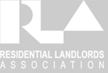 rla-logo copy