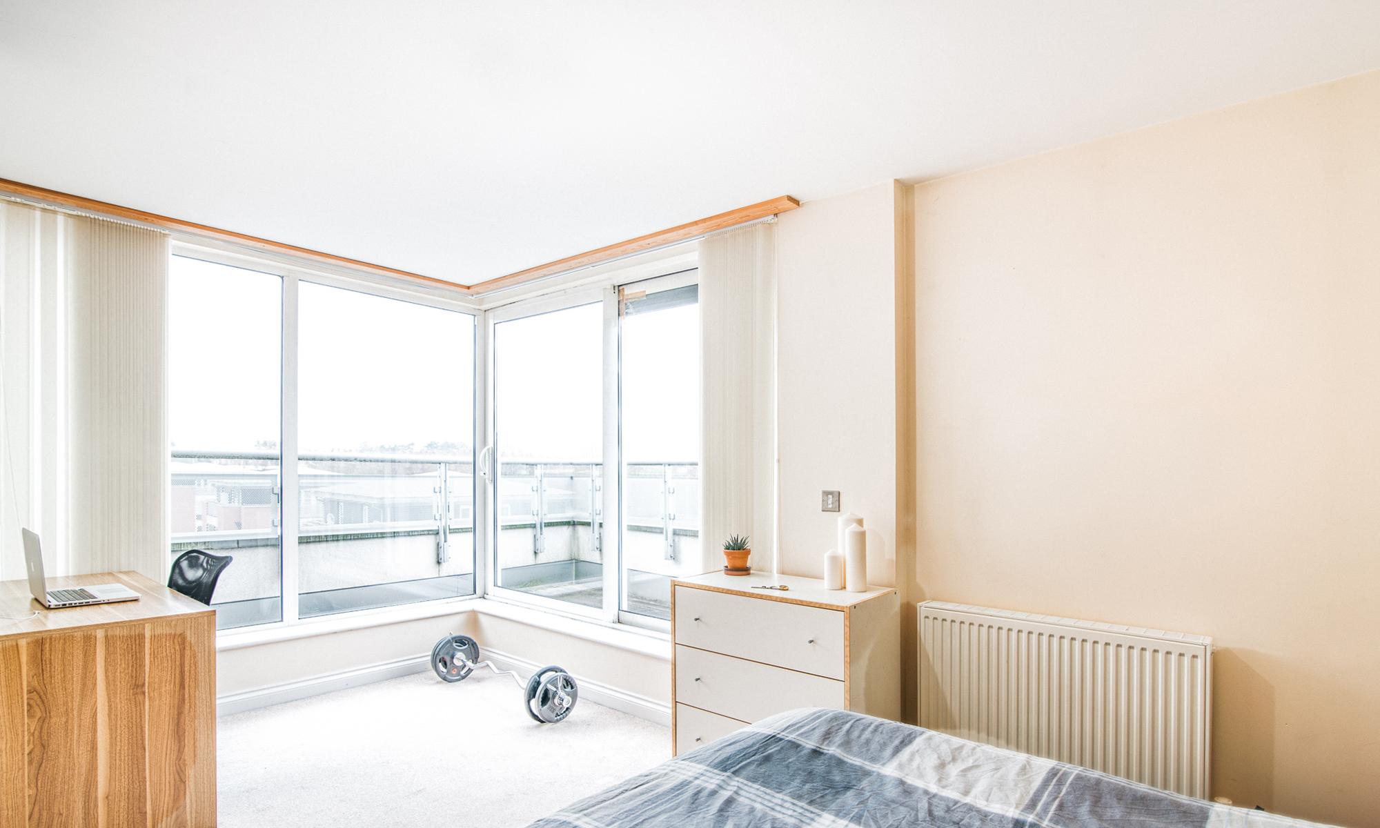 Apartment 37, 67 Watkin Road